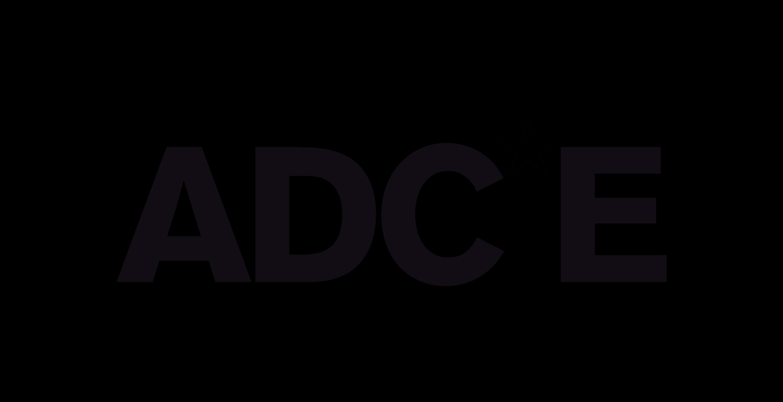 ADCE_Logotip_POSITIU