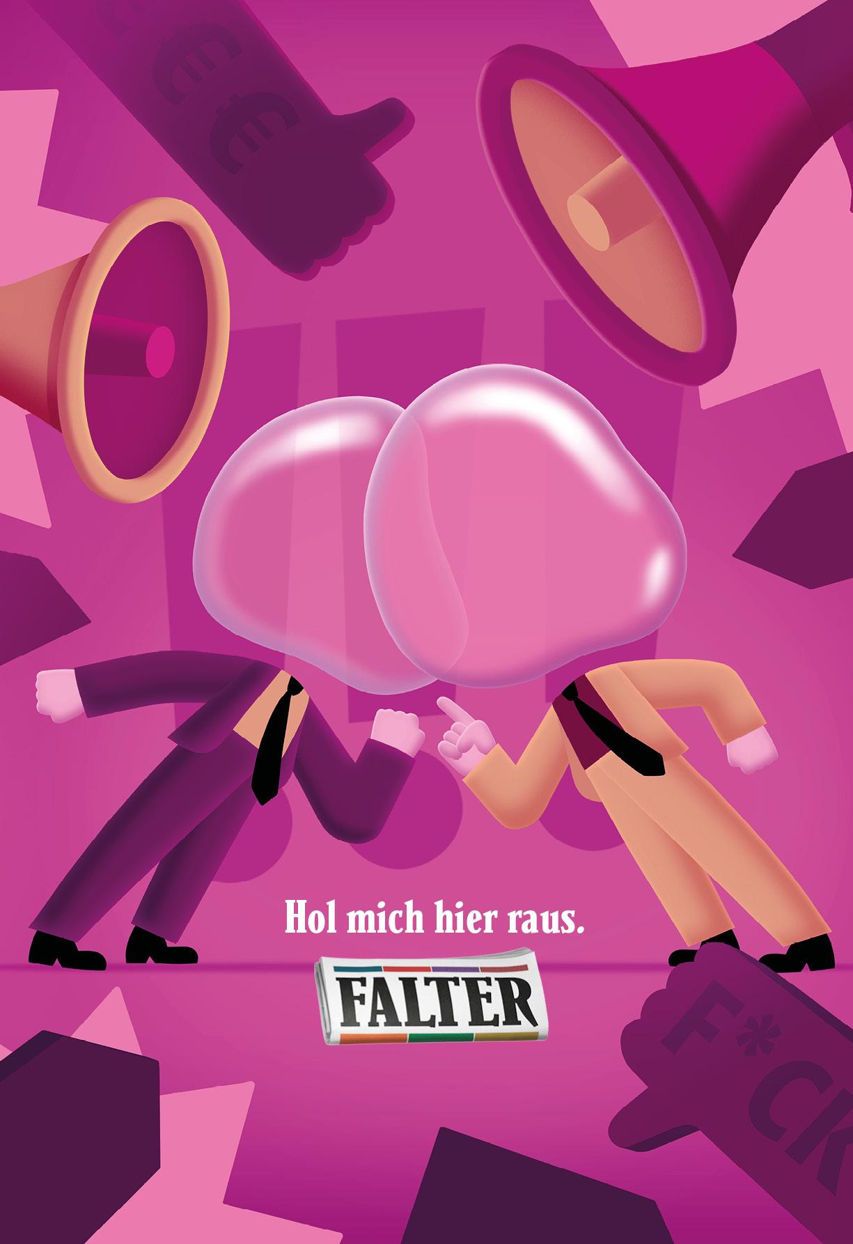 Falter_Bubble_EinzelAZ_216_3152