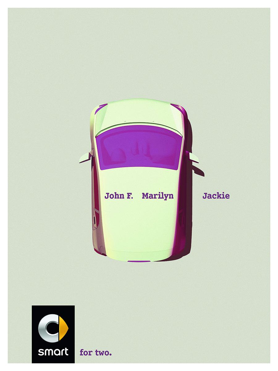 SMART_420X5602_JACKIE