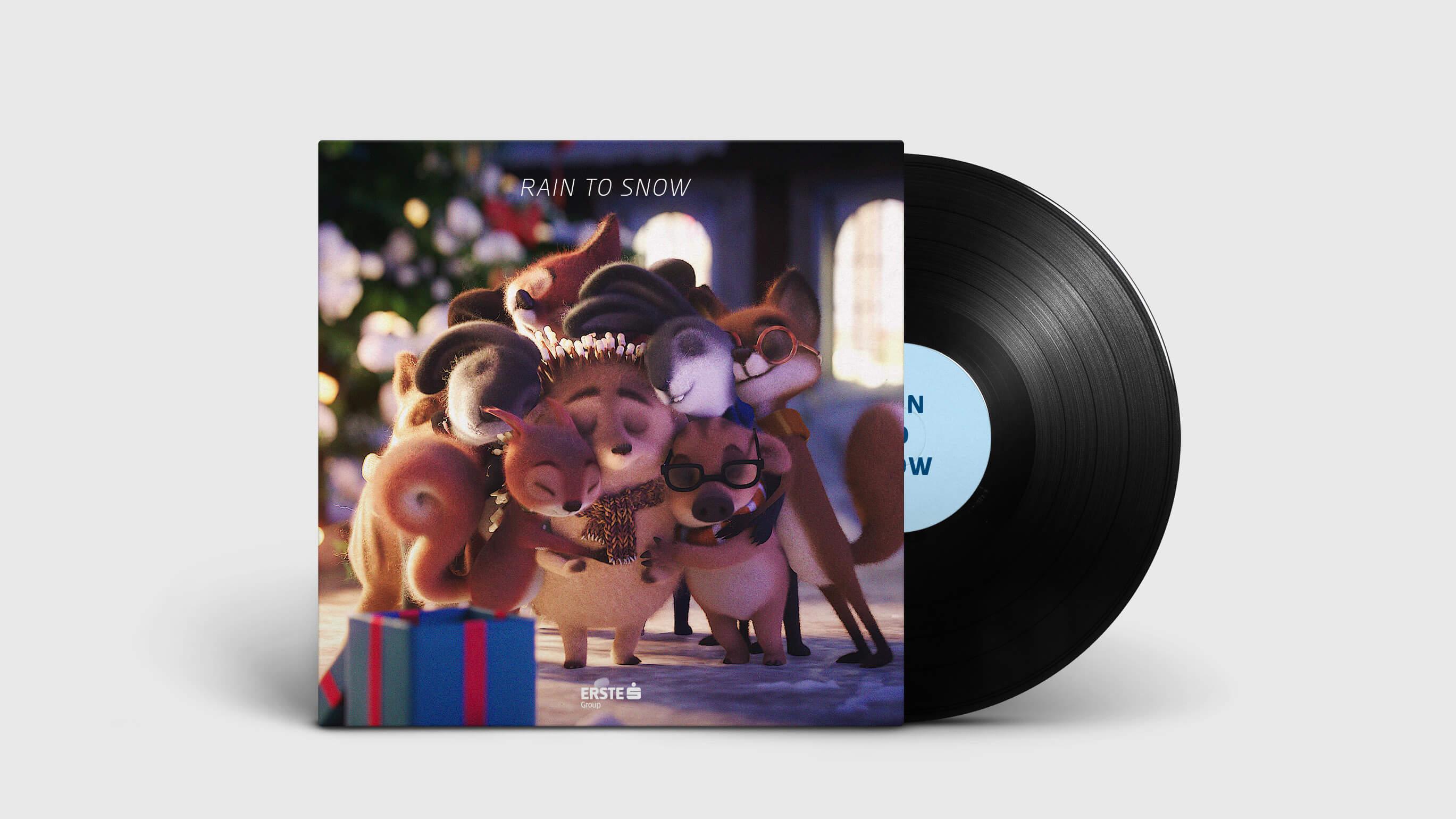 Vinyl_Xmas3