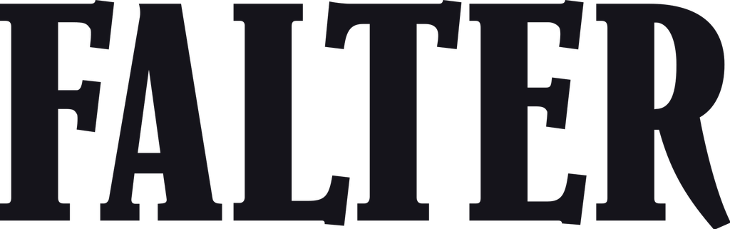 image_ScaledFullscreen